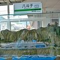 瑞芳車站10.jpg