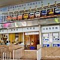 瑞芳車站7.jpg
