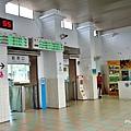 瑞芳車站8.jpg