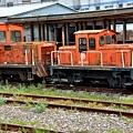 瑞芳車站13-1.jpg