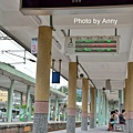 瑞芳車站12.jpg