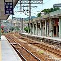 瑞芳車站15.jpg