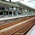 瑞芳車站14.jpg