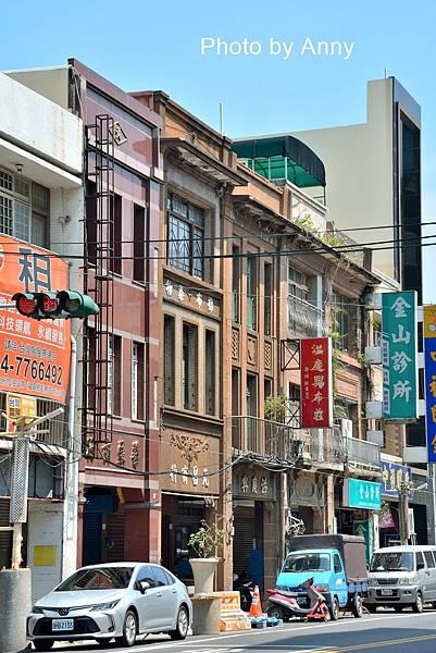中山路老街20.jpg