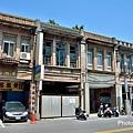 中山路老街15.jpg