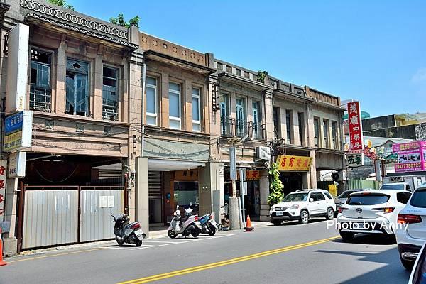 中山路老街16.jpg