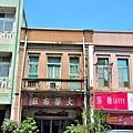 中山路老街25.jpg