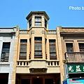 中山路老街30.jpg