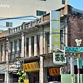 中山路老街35.jpg