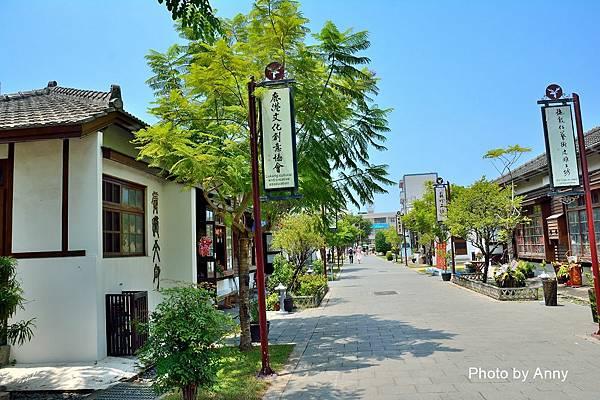 桂花巷老街2.jpg