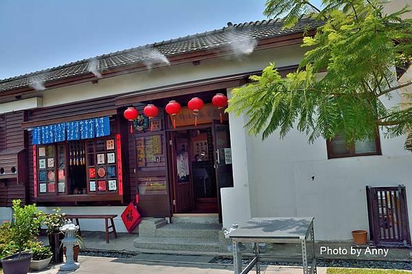 桂花巷老街3.jpg