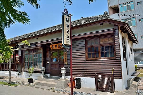 桂花巷老街6.jpg