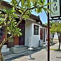 桂花巷老街7.jpg