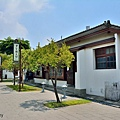 桂花巷老街12.jpg