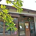 桂花巷老街8.jpg