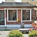 桂花巷老街9.jpg