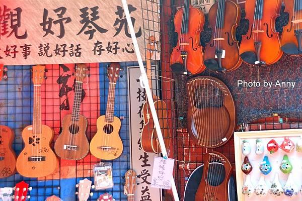 桂花巷老街37.jpg