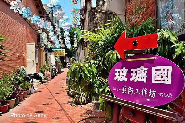 桂花巷老街43.jpg