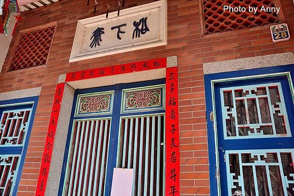 桂花巷老街39.jpg