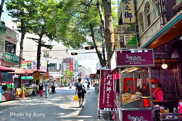 桂花巷老街60.jpg
