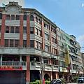 中山路老街2.jpg