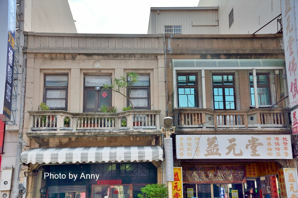 中山路老街4.jpg