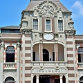 文物館15.jpg