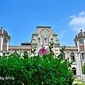 文物館14.jpg