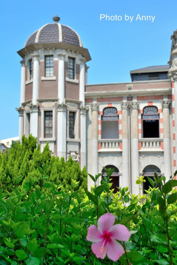 文物館17.jpg