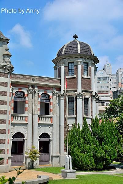文物館16.jpg