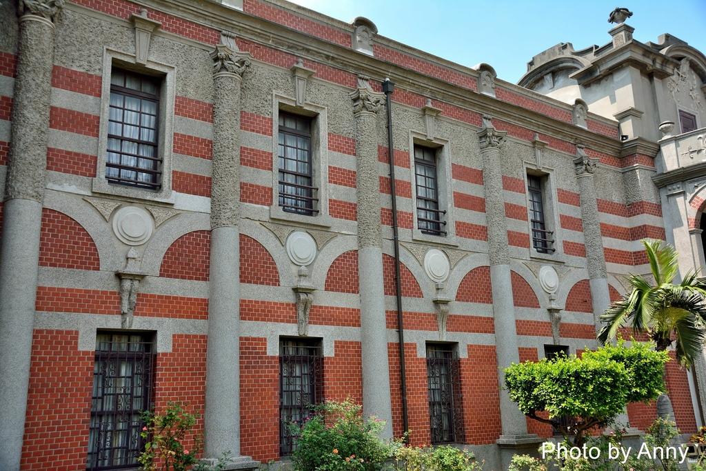 文物館31.jpg