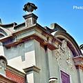 文物館38.jpg