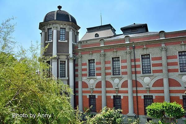 文物館42.jpg