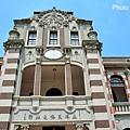 文物館52.jpg
