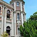 文物館54.jpg