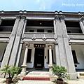 文物館60.jpg