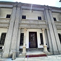 文物館62.jpg