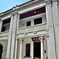 文物館69.jpg