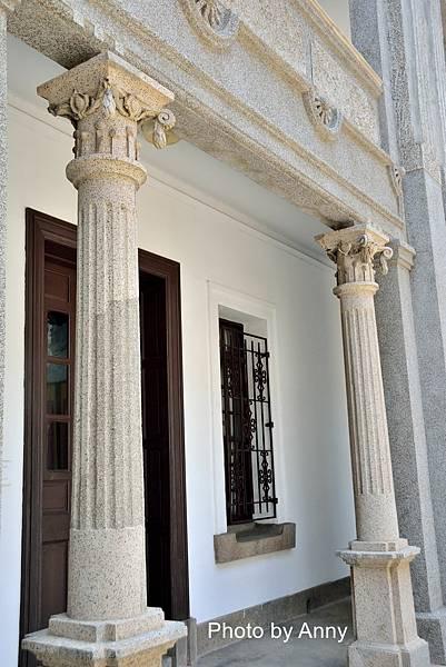 文物館71.jpg