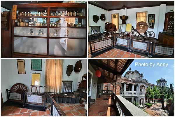 文物館78-2.jpg