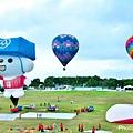熱氣球8.jpg