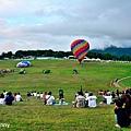熱氣球1.jpg