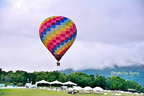 熱氣球3.jpg