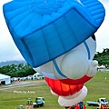 熱氣球6.jpg