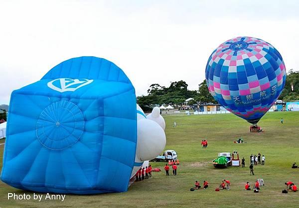 熱氣球5.jpg