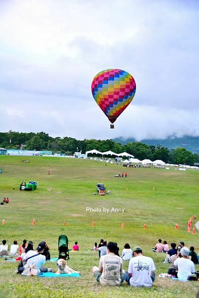 熱氣球4.jpg