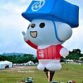 熱氣球7.jpg