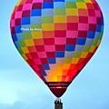 熱氣球10.jpg