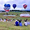 熱氣球11.jpg