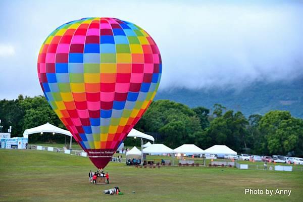 熱氣球9-1.jpg